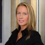 Lori Senecal, consejera delegada de Kirshenbaum