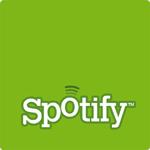 Spotify salta a las redes sociales integrándose con Facebook