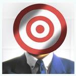Ya se conoce el jurado de Marketing Directo, Marketing Promocional y RRPP de El Sol