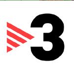TV3 estrena emisiones en directo para el iPhone