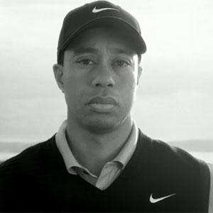 El viral de Nike sobre Tiger Woods logra su objetivo a pesar del resultado de Augusta