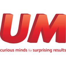 Universal McCann se hace con la última campaña del Ministerio de Igualdad