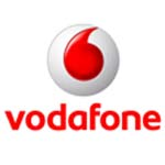 Vodafone España convoca un concurso para buscar a una estrella del rock