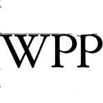 WPP revela su estrategia digital
