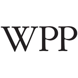 Los ingresos de WPP bajaron un 1,82% en el primer trimestre