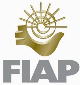 Argentina, Brasil y España, el top 3 del Fiap 2010