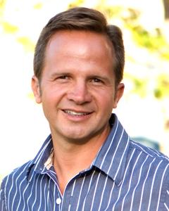 Pablo Alzugaray: