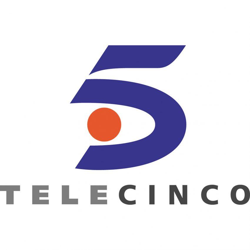 Telecinco incrementa un 101% su beneficio neto del primer trimestre