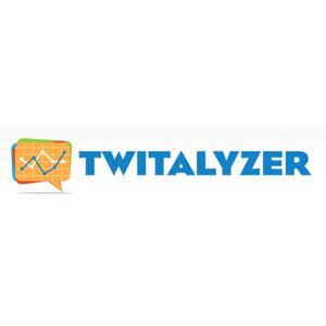 Una web publica un curso de marketing en Twitter en 5 minutos