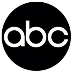 La cadena ABC triunfa en el iPad