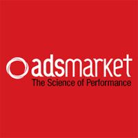 Adsmarket prepara su expansión por Latinoamérica