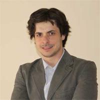 Alfredo Laguía, nuevo director del área digital para Leo Burnett Iberia