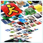 El móvil podría convertirse en el nuevo kiosco de prensa