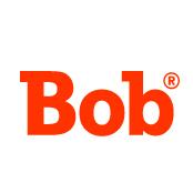 BOB comienza a trabajar con Paf.com