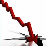 La TV y la radio facturan un 15% menos en 2009