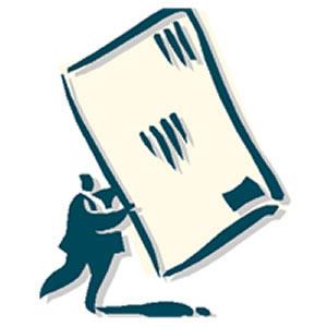 El mailing postal sigue siendo una fórmula eficaz para contactar con el cliente