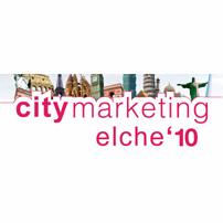 """Ya está en marcha """"Citymarketing Elche 2010"""""""