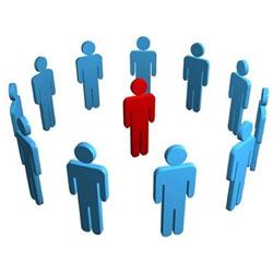 El éxito del marketing online pasa por el diálogo