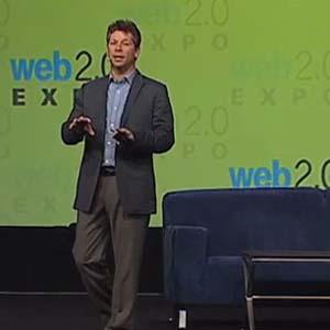 La Web 2.0 Expo analiza el cambio de diseño de Google