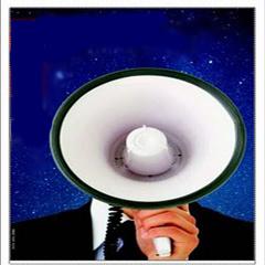 Los directores de comunicación son accesibles pero poco ágiles con los medios