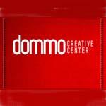 La agencia Domo confía en la recuperación publicitariam