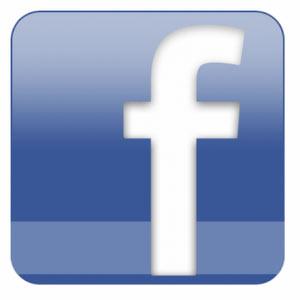 Facebook supera a Yahoo! en publicidad en EEUU
