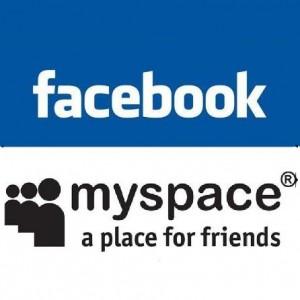 MySpace y Facebook, acusadas de enviar datos a las agencias de publicidad sin permiso de los usuarios