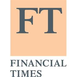 """""""Financial Times"""" introduce un nuevo sistema de medición de audiencia"""