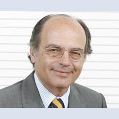 Ignacio Ochoa deja el cargo de consejero delegado de BBDO España