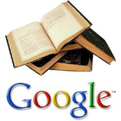 Google se sube al tren de las librerías online para frenar a Apple y Amazon