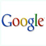 Google admite haber recolectado datos sin permiso
