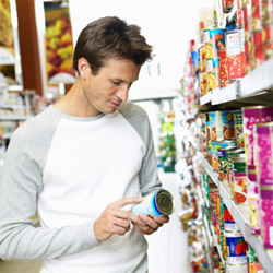 El consumidor español apuesta por seguir consumiendo, pero rompe con las marcas
