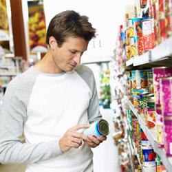La confianza del consumidor recupera los niveles de 2007, según Nielsen
