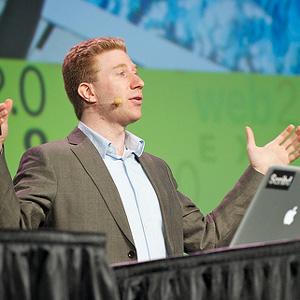 Scribd anuncia en la Web 2.0 Expo que deja Flash por HTML5