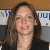 Marta Carreras se incorpora a McCann Erickson Madrid como directora de la cuenta de Coca-Cola