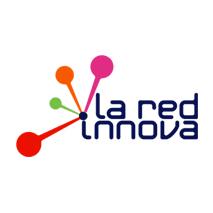 En directo desde la presentación de La Red Innova 2010
