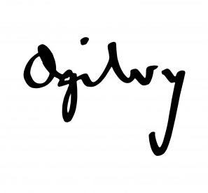 Ogilvy seguirá controlando la cuenta publicitaria global de Siemens