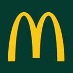 La directora mundial de marketing de McDonald's deja su cargo