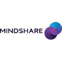 Mindshare se hace con las cuentas de Randstad, Florette y Oscaro