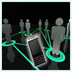 AT&T instalaría wifi para sus clientes en Nueva York para subsanar el tráfico de los iPhones