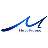 Peugeot despliega en España su oferta de movilidad Mu by Peugeot