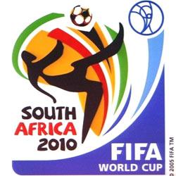 Las redes sociales fracasan como aliadas de la publicidad del Mundial de Fútbol