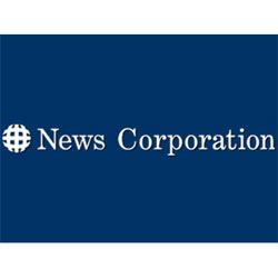 """News Corp aumenta sus beneficios gracias al empuje de """"Avatar"""" y de la publicidad"""