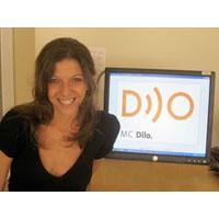 María de Andrés, nueva Socia Directora de MC DILO
