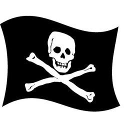 ¿Cómo pueden defenderse las marcas de la piratería?
