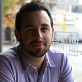 Fishkin adelanta las tendencias de búsquedas para 2010 en la Web 2.0 Expo