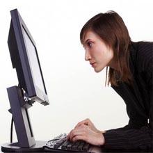 Una de cada cinco personas no aceptaría un trabajo que prohíba el uso de Facebook