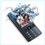 Los españoles encabezan el acceso a redes sociales a través del móvil en Europa