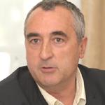 Juan Rocamora, nuevo responsable de Euro RSCG Asia-Pacífico