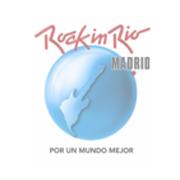 Rock in Rio ha sido premiado en la 6ª edición de los Women Together Awards